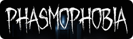 Phasmophobia Horror Game Play Online For Free
